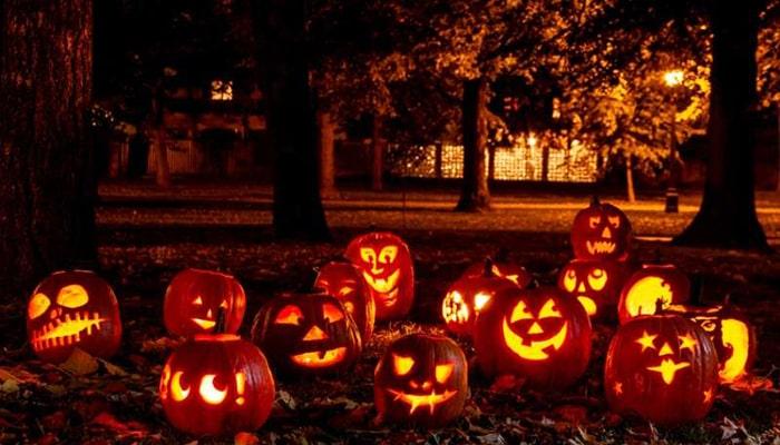 Halloween: La Noche de los Muertos - 6