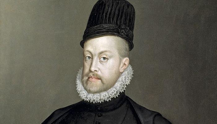 Las profecías más famosas de Nostradamus, parte 2 - 3