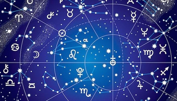 Horóscopo: ¿Verdad o mito? - 3