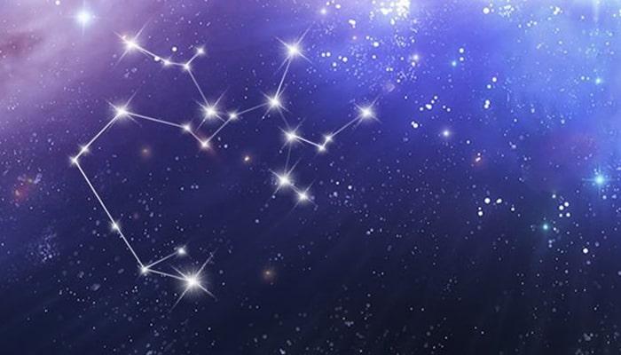 Horóscopo: ¿Verdad o mito? - 4