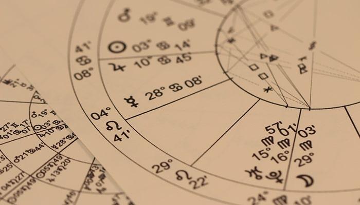 Horóscopo: ¿Verdad o mito? - 6