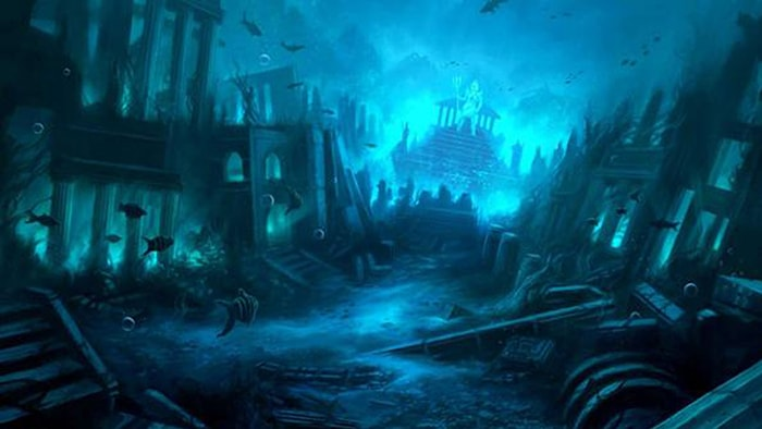 6 Grandes misterios históricos - 7