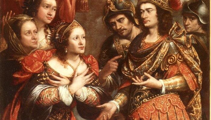 ¿Quién fue: Alejandro Magno? - 5