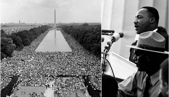 ¿Quién fue: Martin Luther King? - 7