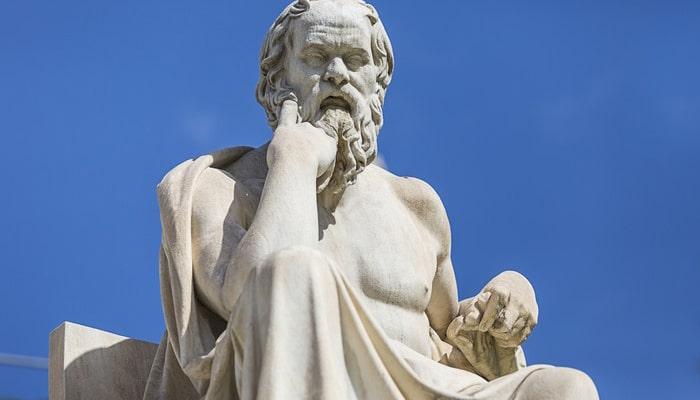 ¿Quién fue: Sócrates? - 3