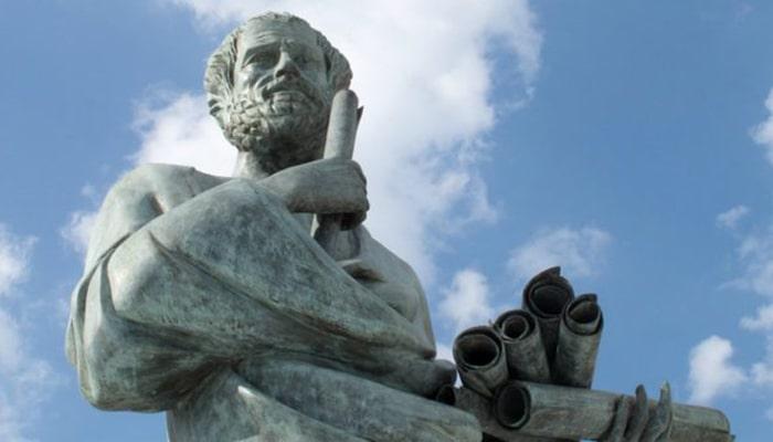 ¿Quién fue: Sócrates? - 5