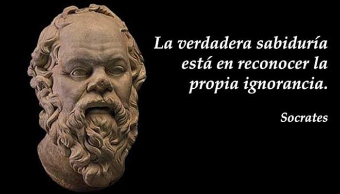 ¿Quién fue: Sócrates? - 7