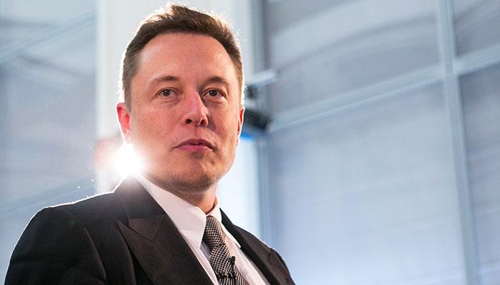 ¿Quién es: Elon Musk? - 6