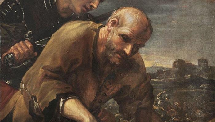 ¿Quién fue: Arquímedes? - 2