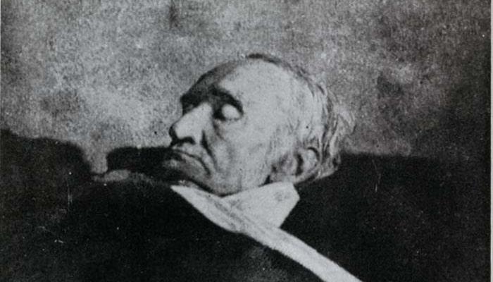 ¿Quién fue: Carl Friedrich Gauss? - 7
