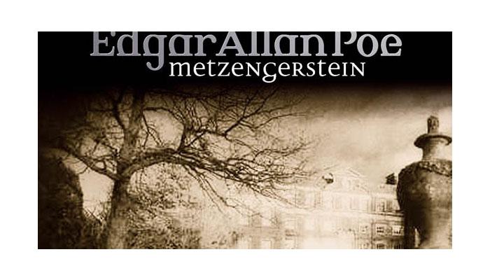 ¿Quién fue: Edgar Allan Poe? Parte 2 - 2
