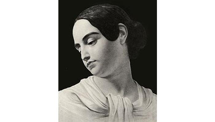 ¿Quién fue: Edgar Allan Poe? Parte 2 - 3