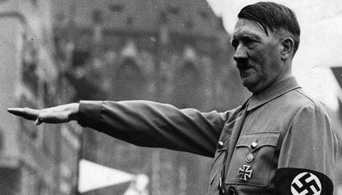 ¿Quién fue: Hitler? - 4