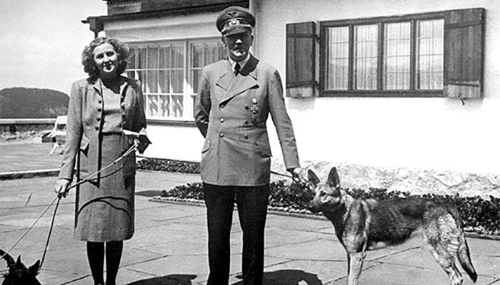 ¿Quién fue: Hitler? - 6