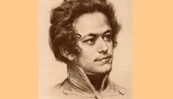 ¿Quién fue: Karl Marx? - 3