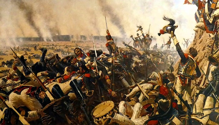 ¿Quién fue: Napoleón Bonaparte? - 4