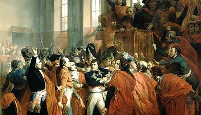 ¿Quién fue: Napoleón Bonaparte? - 5