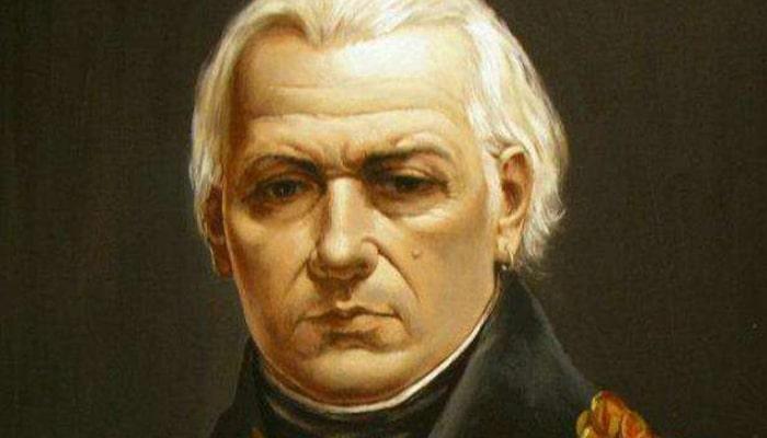 ¿Quién fue: Simón Bolívar? - 3