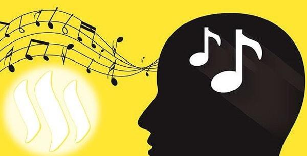 ¿Por qué se nos pega una canción? - 4