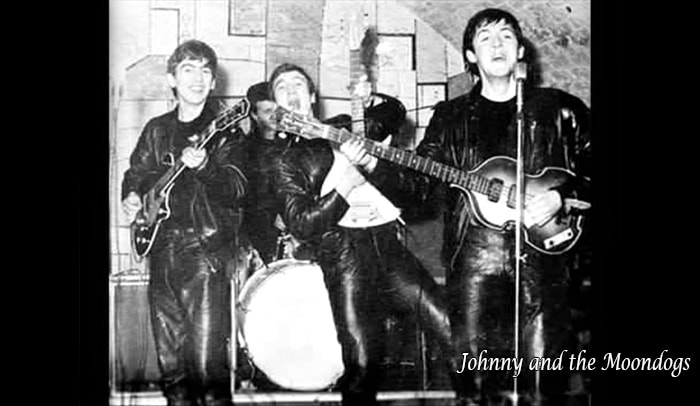 The Beatles - 3