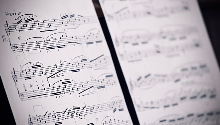 ¿Qué es la música clásica? - 2
