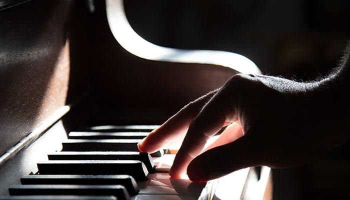 ¿Qué es la música clásica? - 5