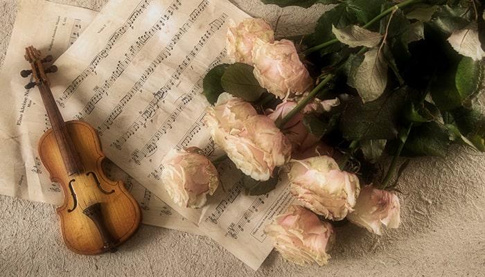 ¿Qué es la música clásica? - 6