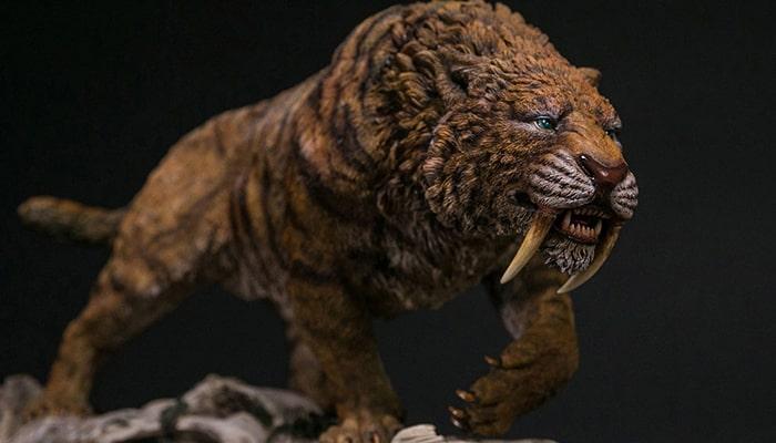 Animales extintos que podrían volver a la vida gracias a la ciencia - 4
