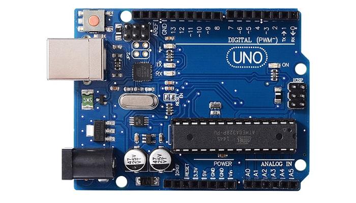 ¿Qué son los Arduinos y para qué se usan? - 1