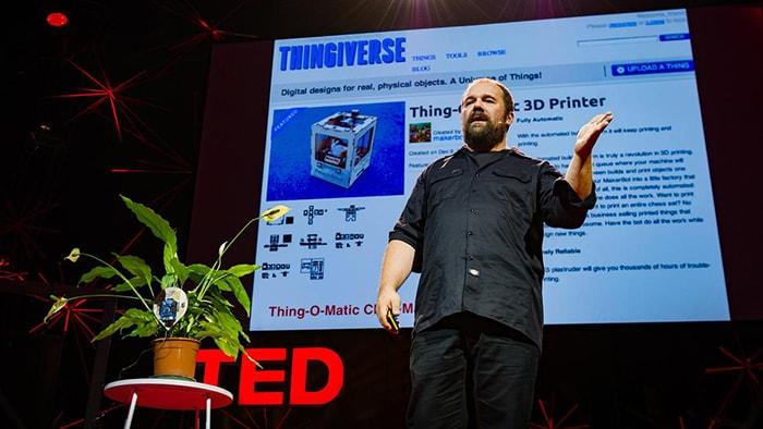 ¿Qué son los Arduinos y para qué se usan? - 2