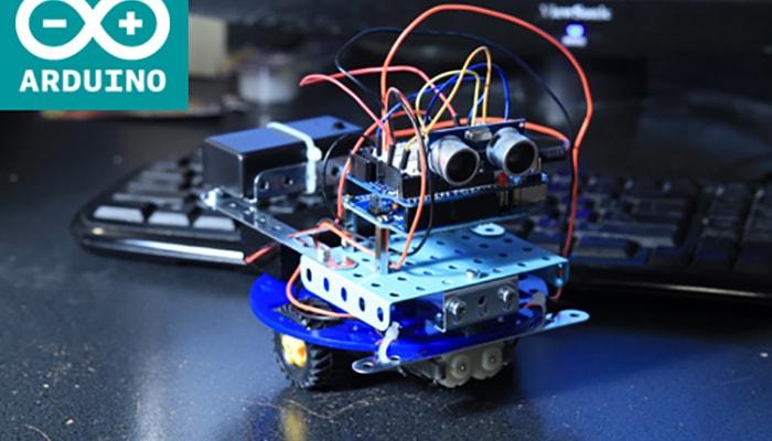 ¿Qué son los Arduinos y para qué se usan? - 3