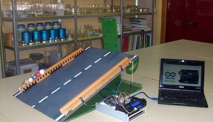 ¿Qué son los Arduinos y para qué se usan? - 4