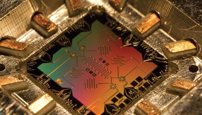 Como funciona una computadora cuántica - 5