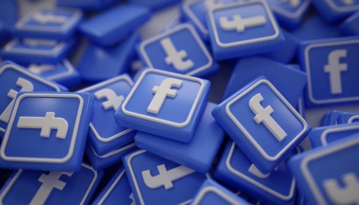 Como nació el rey de las redes sociales: Facebook - 2