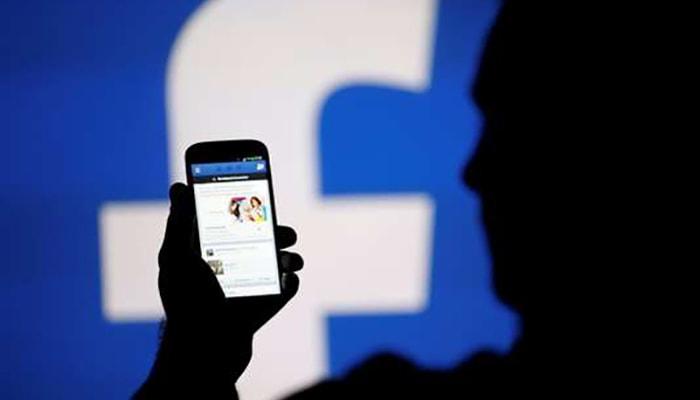 Como nació el rey de las redes sociales: Facebook - 4