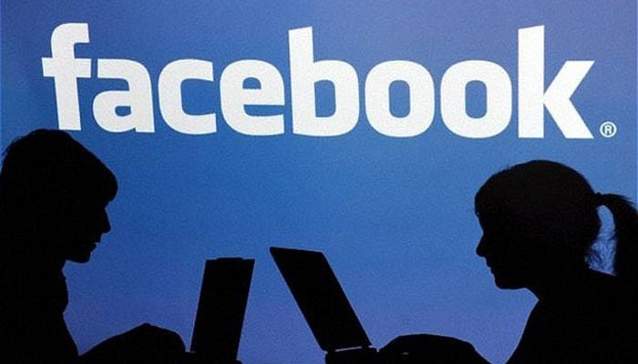 Como nació el rey de las redes sociales: Facebook - 5