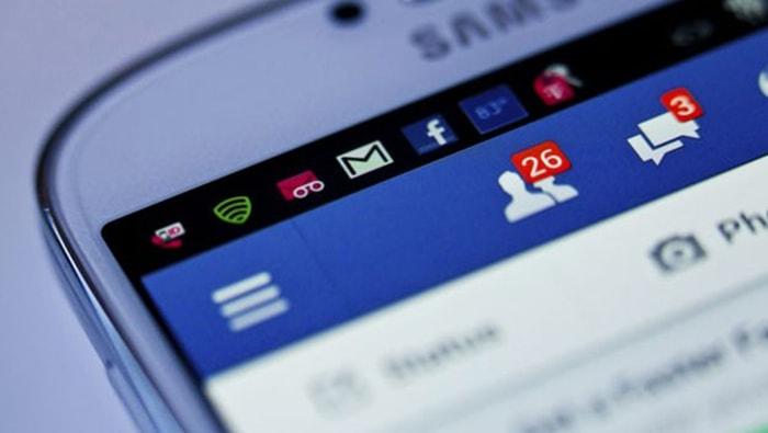 Como nació el rey de las redes sociales: Facebook - 6