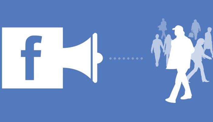Como nació el rey de las redes sociales: Facebook - 7
