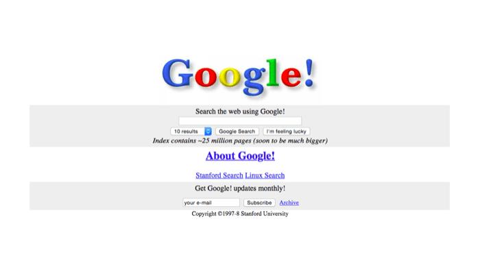 Como nació el imperio Google - 4