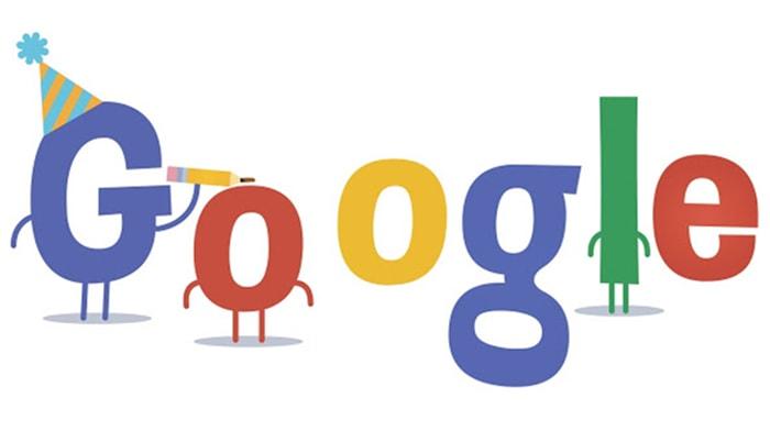 Como nació el imperio Google - 6
