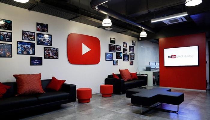Como nació el mayor gestor de videos: YouTube - 4