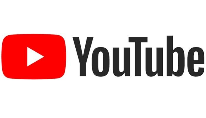 Como nació el mayor gestor de videos: YouTube - 5