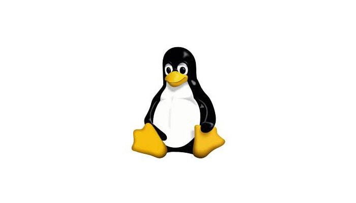 Linux: un sistema operativo potente y gratuito 2
