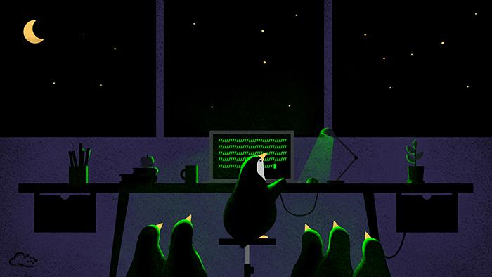 Linux: un sistema operativo potente y gratuito 6