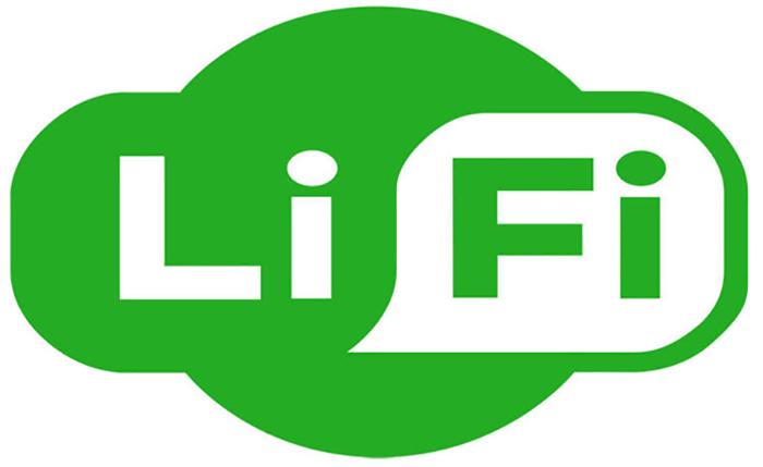 Tecnología Li-Fi - 4