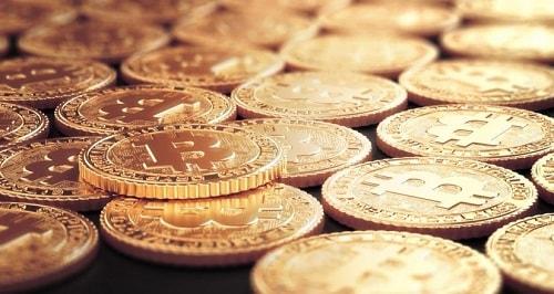 La nueva divisa mundial - 5