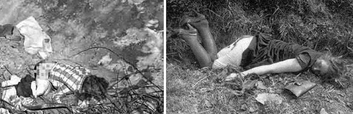 2 Asesinos macabros que han pasado por la historia - 3