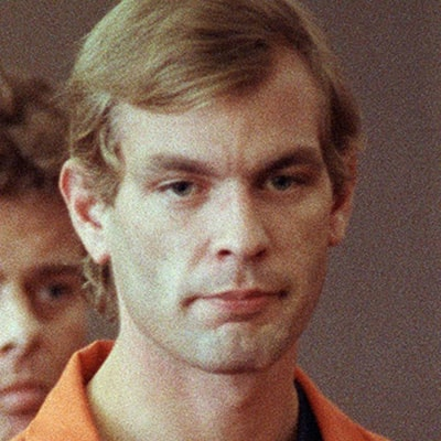 2 Asesinos macabros que han pasado por la historia - 4