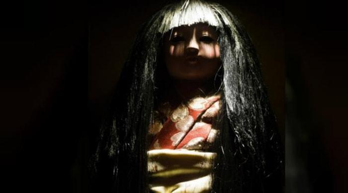 5 historias de muñecos poseídos de la vida real - 6