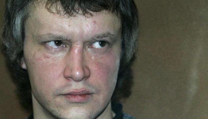 Alexander Pichushkin, el maníaco del martillo - 3